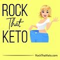 Rock That Keto